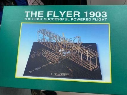 日本微型玩具1:72飛機
