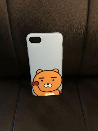 Line iPhone 7/8 Case