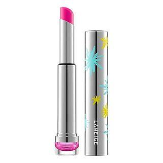Laneige Stained Glasstick in No.3 Fuchsia Ruby