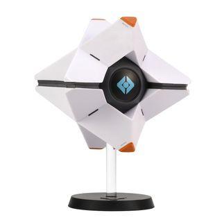 Destiny 2 guardians ghost