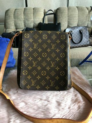 6bc444cb70375 lv bags   Perfumes, Nail Care, & Others   Carousell Philippines