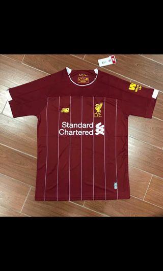 SALE Liverpool Home Kit 19/20