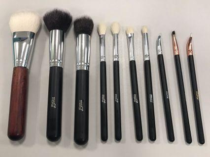 < MSQ > 化妝掃 Makeup Brush