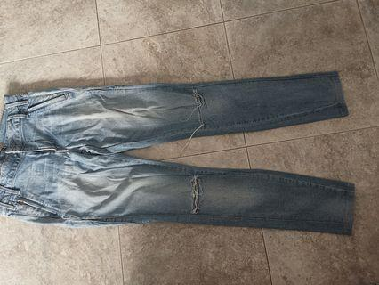 🚚 Genuine GUESS jeans