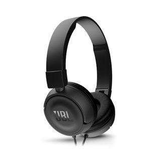 Authentic JBL T450 On-ear headphones