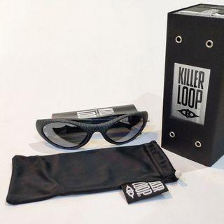 Killer Loop Northside sunglasses