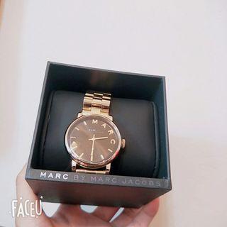 🚚 Marc手錶