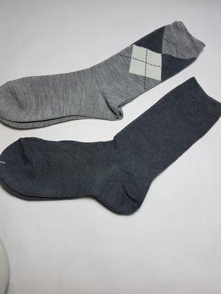 🚚 uniqlo 發熱襪 女款 正品 全新