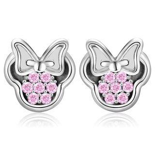 Minnie stud Earrings