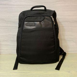 FX Creations Backpack 80% New