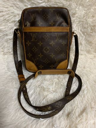 173aaf132 lv bags preloved   Bags & Wallets   Carousell Philippines