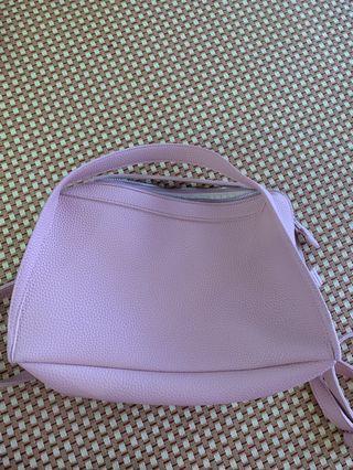 Cheap deal - Sling Bag