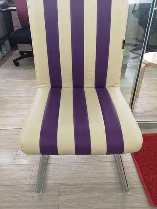 Chair 舒適等
