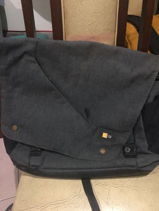 09b3cdab995 laptop messenger   Men's Fashion   Carousell Philippines