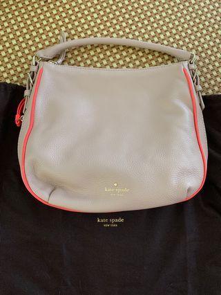 Cheap deal- Kate Spade bag