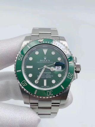 劳力士Rolex