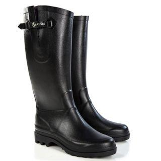 Aigle boots 水鞋 - Aigletine Women's wellies