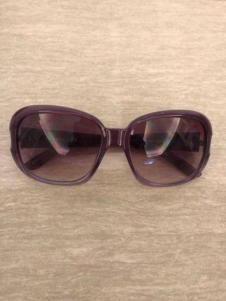 miumiu 太陽眼鏡 二手正品