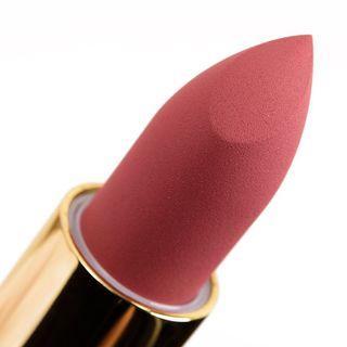 🚚 Pat McGrath lipstick OMI