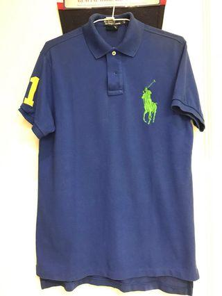 🚚 Polo by Ralph Lauren size M