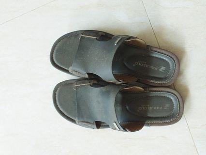 Sandal merk pakalolo ori