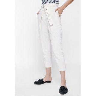 Love Bonito Pants LB