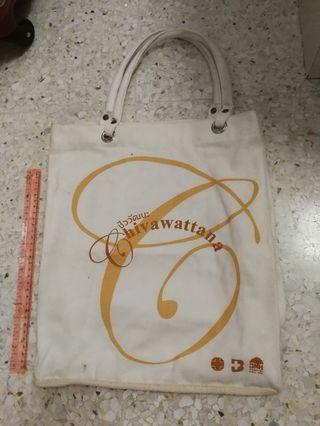 Thailand recycle bag / Tote bag