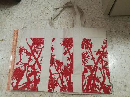 Tote bag / Recycle bag