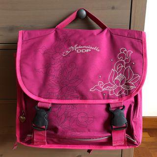 Loved DDP Original Girls' Standable Schoolbag