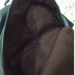 EXO bag