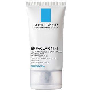La Roche-Posay Effaclar Mat (40ml)