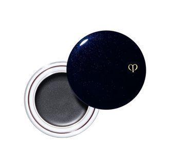 🚚 Cle de Peau Cream Eye Color Solo #307