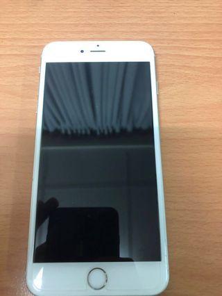 🚚 急售!Iphone6s plus 64g