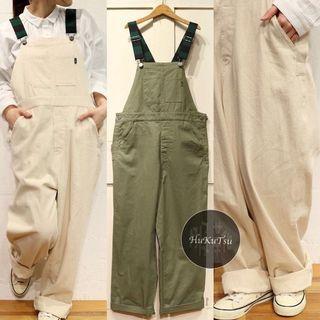 日本RAS工人褲