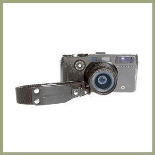 Hasselblad XPAN + 45MM 鏡頭 (機身#11762)