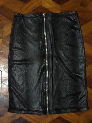 Skirts size 24