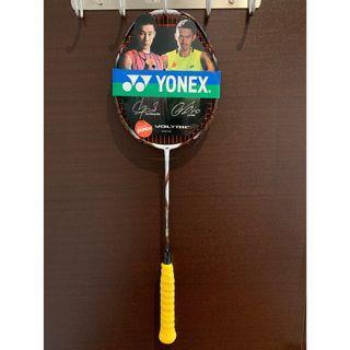 Yonex Voltric 80 Badminton Racket