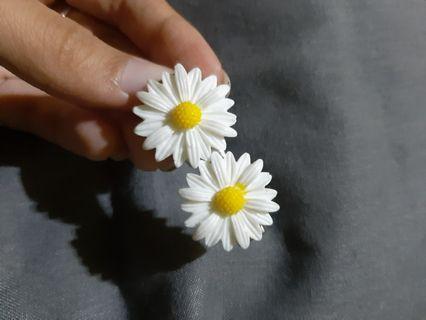Jepit daisy