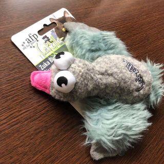 🚚 afp 貓咪玩具巨型鳥