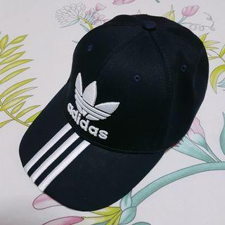 [BN] Non-Authentic Addidas Cap
