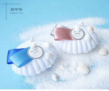 Door Gifts Wedding Favours Sea Shell Birthday parties