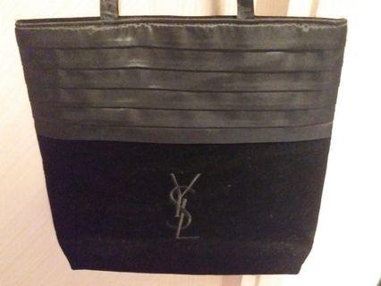 YSL VIP gift bag