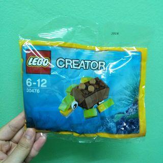 [WTS] LEGO 30476