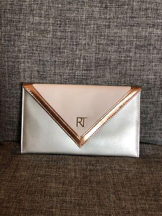 RT信封化妝袋