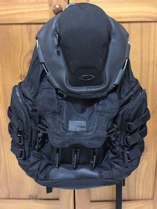 oakley bag