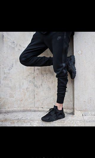 🚚 Nike休閒褲
