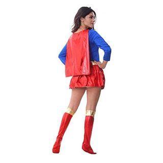 女超人裝 #super women #女超人 #cosplay #party #女傭 #女僕 #萬聖節 #角色扮演 # #歐美  #情趣內衣 #女裝 #服裝 #表演 #派對  #動漫  #漫畫 #動畫 #拍攝 #道具 #衣服 #私影 #龍友