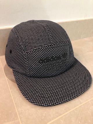 Adidas women's cap(free size)