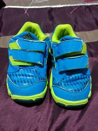 🚚 Baby Boy Shoes