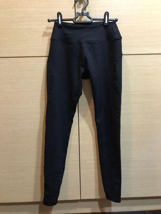 🚚 全新Myprotein🌸運動緊身褲XS